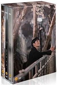 MBC 드라마 : 봄밤 (6disc)
