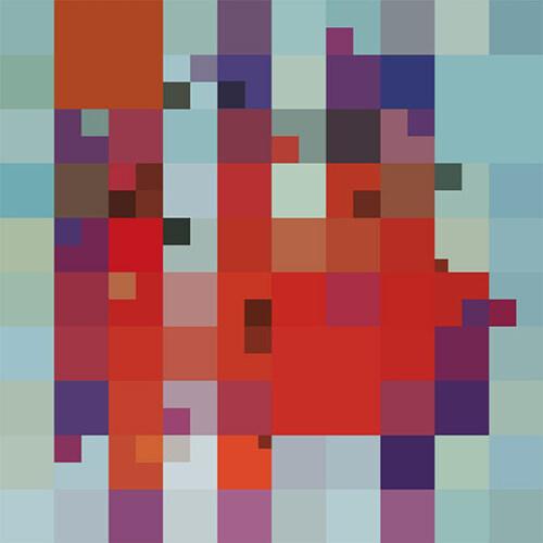 [수입] Yellow Magic Orchestra - Public Pressure [Collectors Vinyl Edition] [180g 2LP(45회전)]