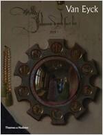 Van Eyck (Hardcover)