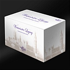 Westminster Legacy Vol.2 - Orchestral Recordings Collection [65CD]
