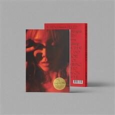 태연 - 정규 2집 Purpose [Deluxe Edition]