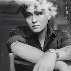 카더가든 - 정규앨범 C