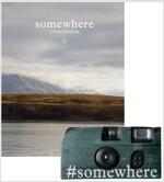 Somewhere Issue 01