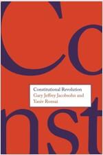 Constitutional Revolution (Hardcover)