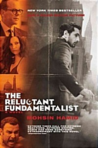The Reluctant Fundamentalist (Paperback, Reprint, Media Tie In)