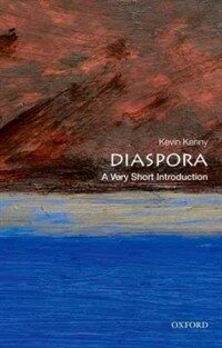 Diaspora: A Very Short Introduction (Paperback, New)