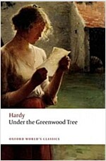 Under the Greenwood Tree (Paperback)