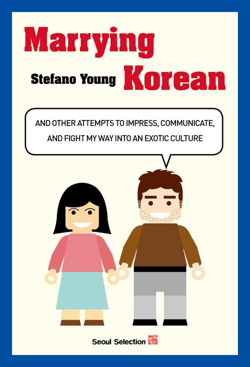 Marrying Korean