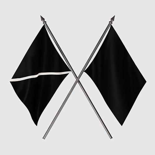 엑소 - 정규6집 OBSESSION (EXO & X-EXO Ver.) [버전 2종 중 랜덤발송]