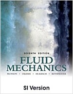 Fluid Mechanics 7th Edition Si Version (Paperback)