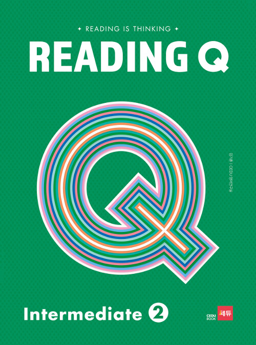 Reading Q : Intermediate 2
