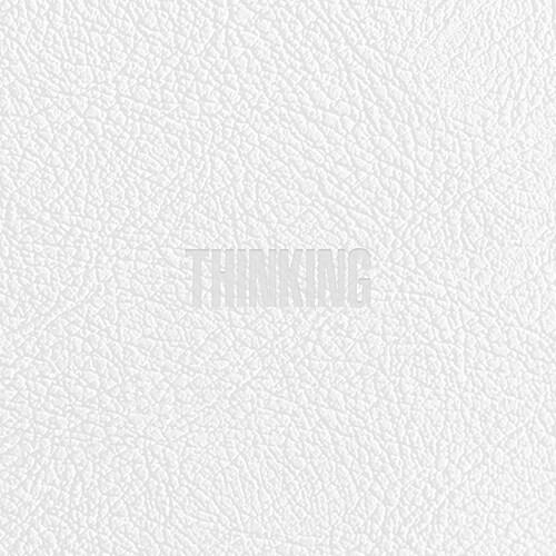 지코 - 정규 1집 THINKING