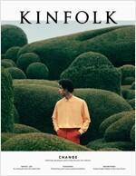 Kinfolk (계간): 2020년 No.35 (Paperback)