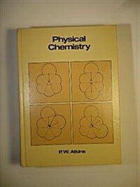 Phys Chem: Science & Society (Hardcover)