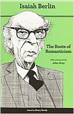 The Roots of Romanticism: Second Edition (Paperback, 2, Revised)