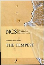 The Tempest (Paperback, 2 Revised edition)
