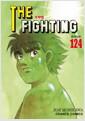 더 파이팅 The Fighting 124