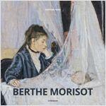Berthe Morisot (Hardcover)