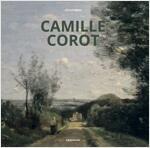 Jean-Baptiste Camille Corot (Hardcover)