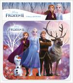 겨울왕국 2 미니퍼즐