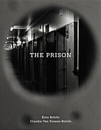 Koto Bolofo: The Prison (Hardcover)