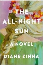 The All-Night Sun