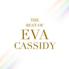 [수입] Eva Cassidy - The Best Of Eva Cassidy