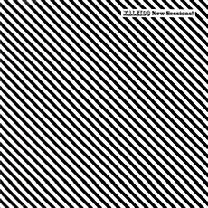 Kaleido - New Sessions! [재발매]