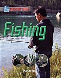 Fishing (Paperback)
