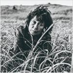메모리즈 오브 마더 : 마더 10주년 사진집
