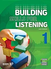 Building Skills for Listening 1