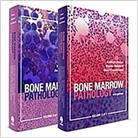 Bone Marrow Pathology / 4th ed