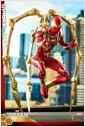 [Hot Toys] 마블 스파이더맨 아이언 스파이더아머 에디션 VGM38