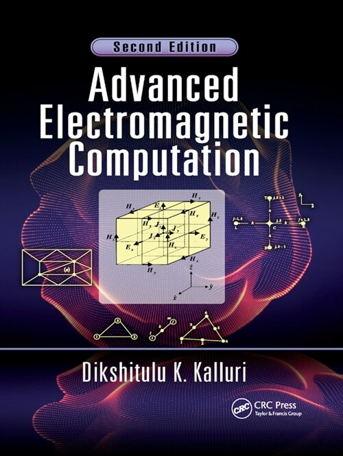 Advanced Electromagnetic Computation (Paperback, 2 New edition)