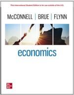 Economics (Paperback, 22nd)