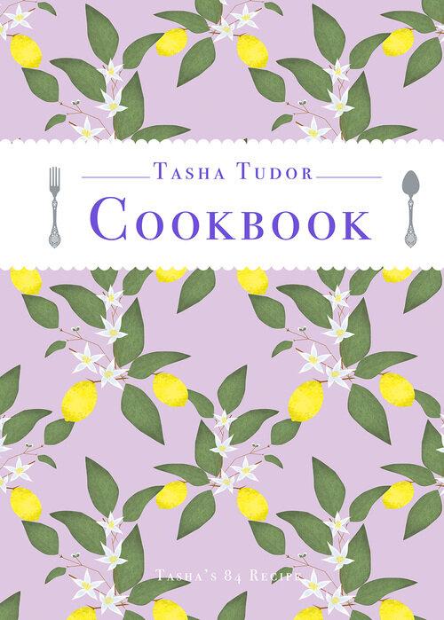 타샤의 식탁 : 타샤 튜더 리커버