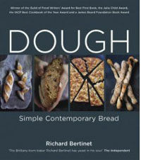 Dough : simple contemporary bread