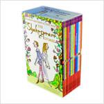 Shakespeare Childrens Story 셰익스피어 스토리 16권 세트 (Paperback 16권)