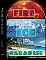 Fire, Ice and Paradise (Paperback)