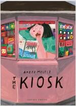 The Kiosk (Hardcover)