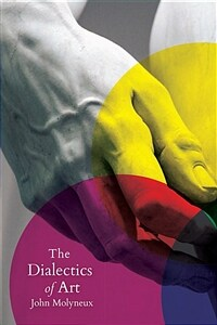 The dialectics of art