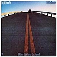 [수입] Bill Evans - I Will Say Goodbye (2 Bonus Tracks)(SHM-CD)(일본반)