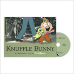 Pictory Set 1-53 / Knuffle Bunny (Paperback + Audio CD)