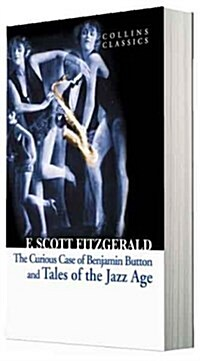 Tales of the Jazz Age (Paperback)