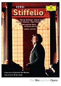 베르디 : 스티펠리오 (한글자막)