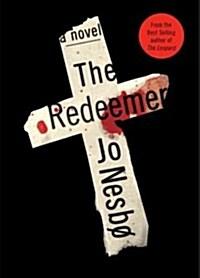 The Redeemer (Hardcover, Deckle Edge)