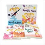 Amelia Jane Collection 5권 세트 (Paperback 5권)