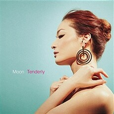 혜원 - 2집 Tenderly [180g LP]