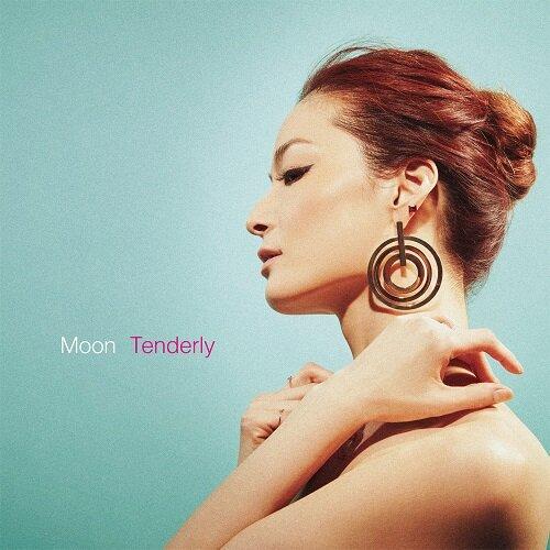 혜원 - 2집 Tenderly [180g LP]