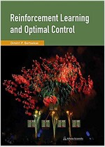 Reinforcement Learning and Optimal Control (Hardcover, 1st)